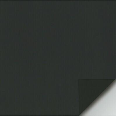 Ecrans de projection de face et rétro OPTIBLACK 2.2