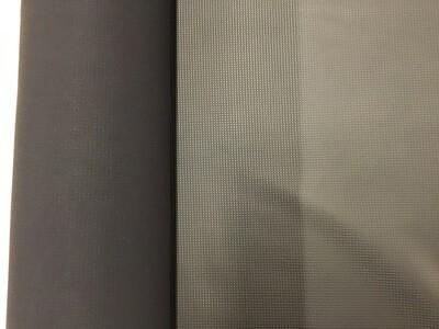 Tissu déco vinyle antidérapant 142
