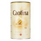 CAOTINA BLANC 500G