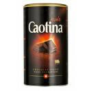 CAOTINA NOIR 500G