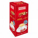 MINOR MINIS 2.5KG