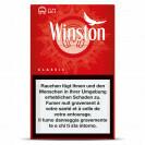 WINSTON CLASSIC BOX FESTIVAL LEP