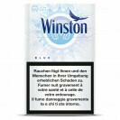 WINSTON BLUE BOX FESTIVAL LEP