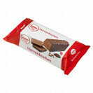 JOMO CAKE CHOCOLAT 400G