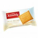 KAMBLY PETIT BEURRE 32G