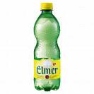 ELMER CITRO 50CL