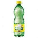 ELMER CITRO 50CL