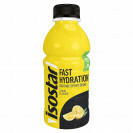 ISOSTAR LEMON 50CL