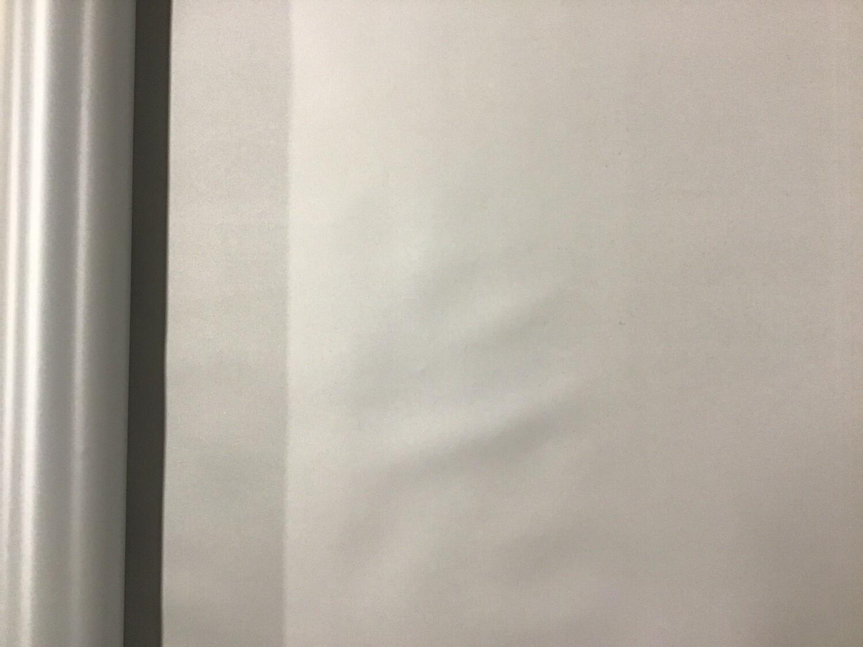 PVC 109 cm