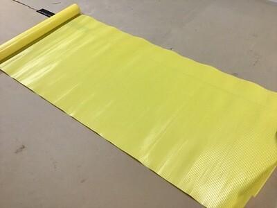 PVC ondulé 60