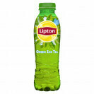 LIPTON ICE TEA GREEN 50CL