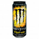 MONSTER REHAB 355ML