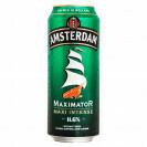 AMSTERDAM MAXIMATOR 11.6% 50CL