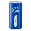 BLU BLUESECCO 200ML