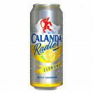 CALANDA RADLER 2.0% 50CL
