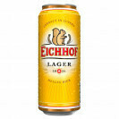 EICHHOF LAGER 50CL