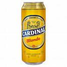 CARDINAL BLONDE 50CL