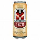 FELDSCHLÖSSCHEN 1876 50CL