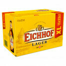 EICHHOF LAGER 15X33CL