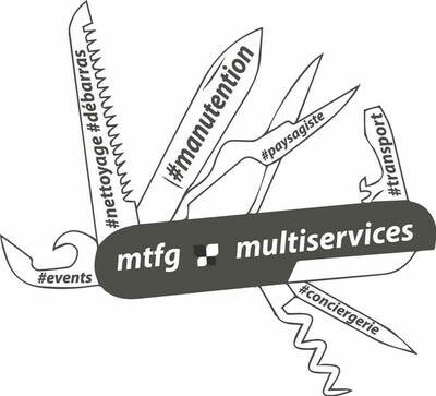 MTFG Arts