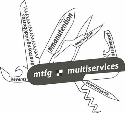 MTFG Agro-alimentaire