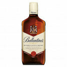 JOHNNIE WALKER RED LABEL WHISKY 40% 70CL