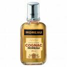 MOREAU COGNAC 40% 10CL