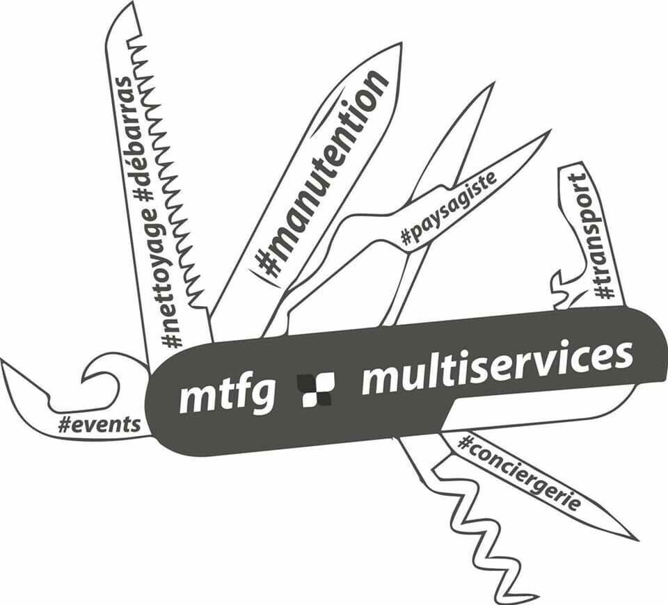MTFG Application
