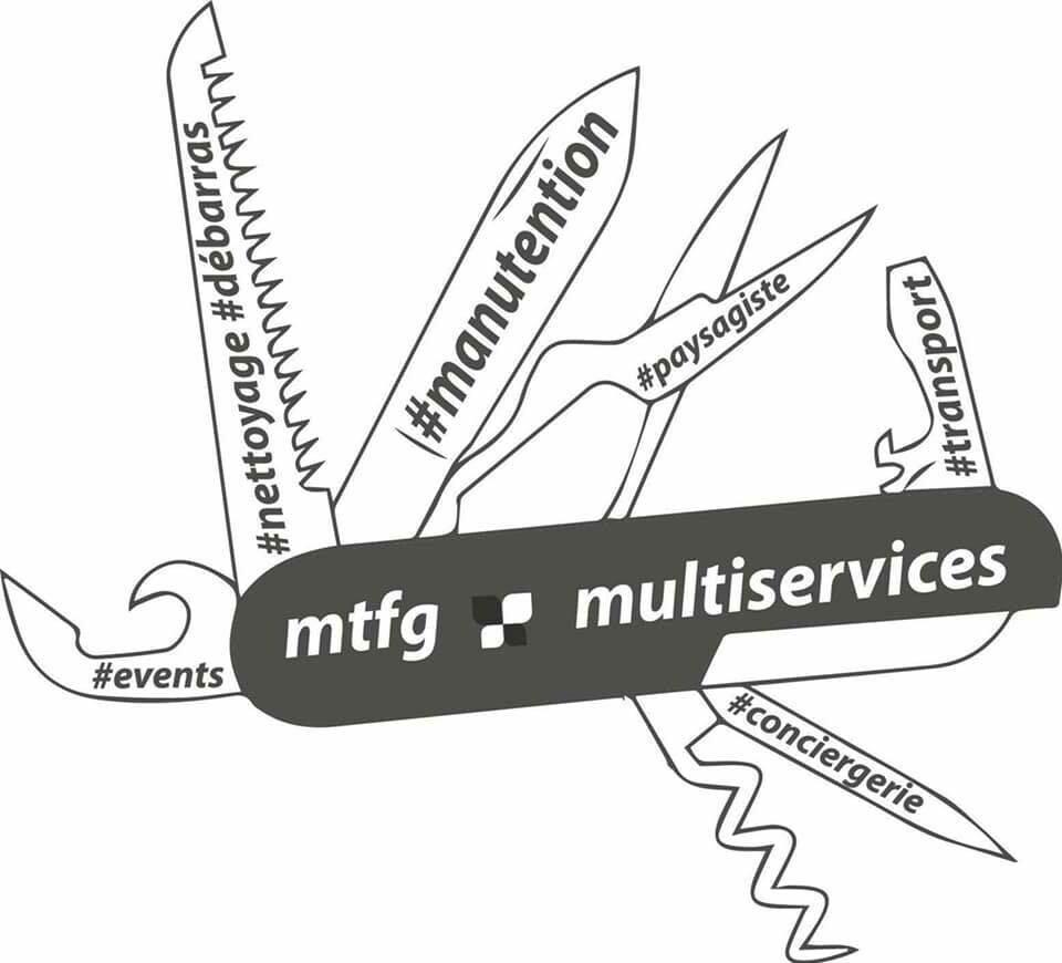 MTFG Automobile