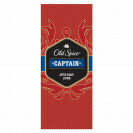 OLD SPICE AFTERSHAVE CAPTAIN 100ML LOTION