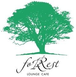 Lounge cafe foRRest