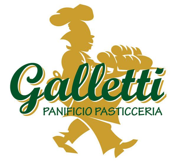 Galletti eCommerce