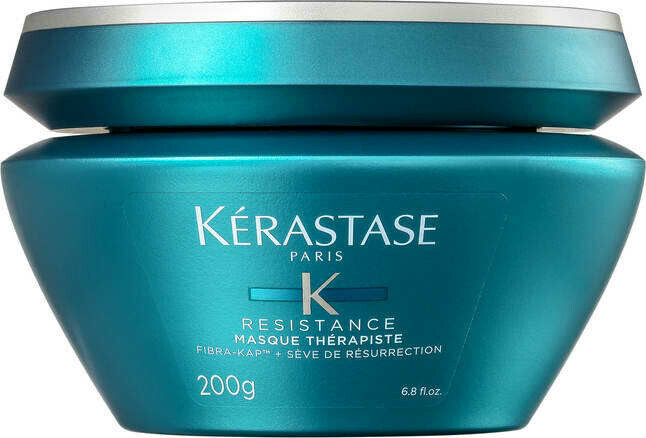 Masque Therapiste - Kérastase