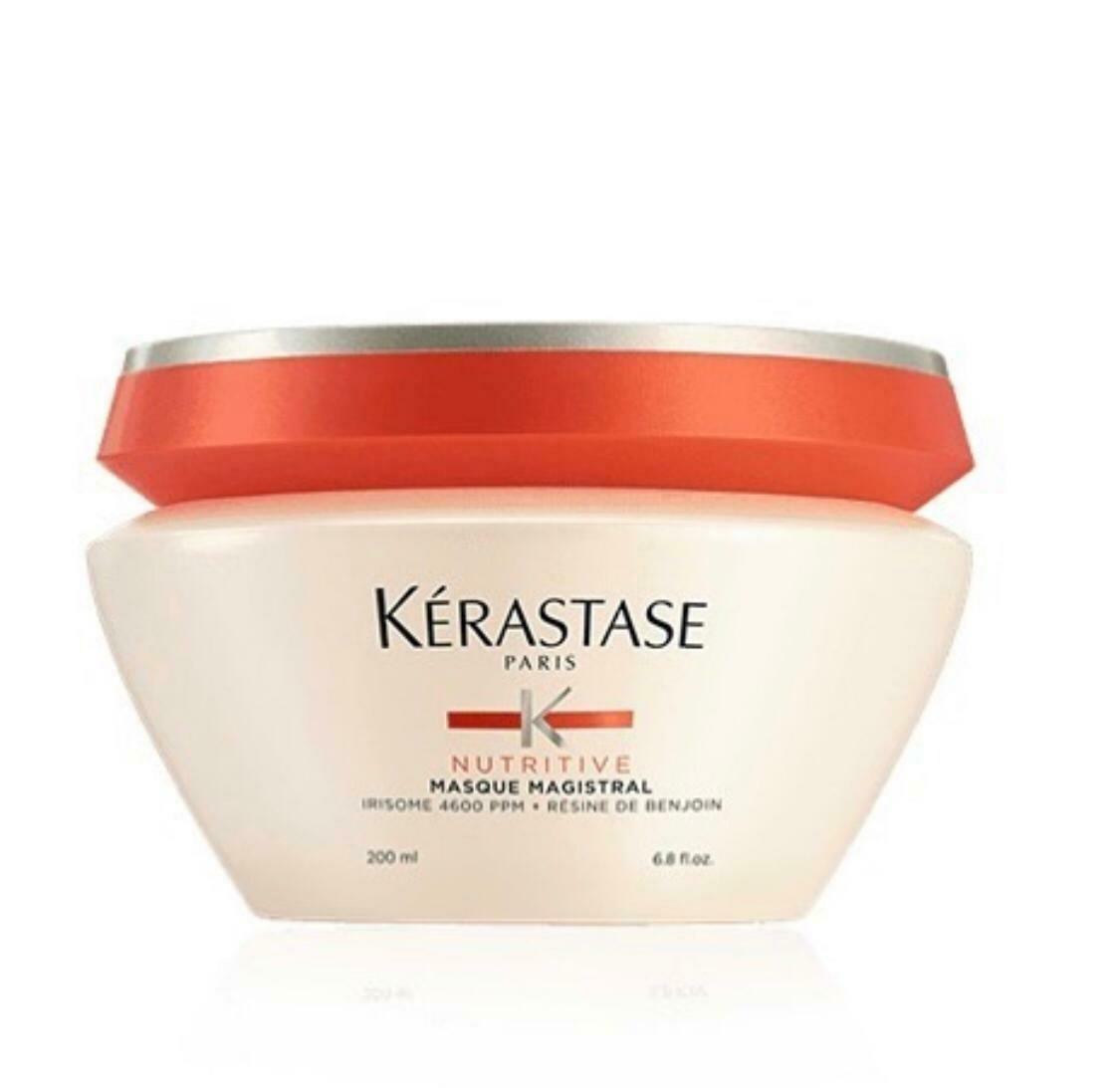 Masque Magistral - Kérastase