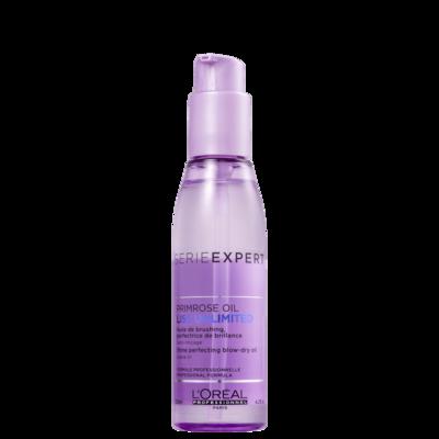 Sérum Liss Unlimited - L'Oréal