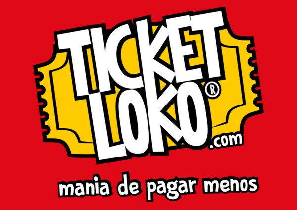Ticket Loko