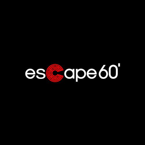 Escape60`