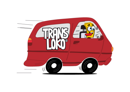 Transfer Marco das 3 Fronteiras - Transportado por Destino Iguaçu