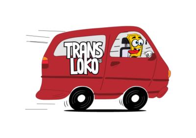 Transfer Marco das 3 Fronteiras