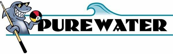 Purewater Online Store