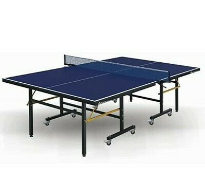 SWIFTFLYTE MATCH TABLE TENNIS TABLE