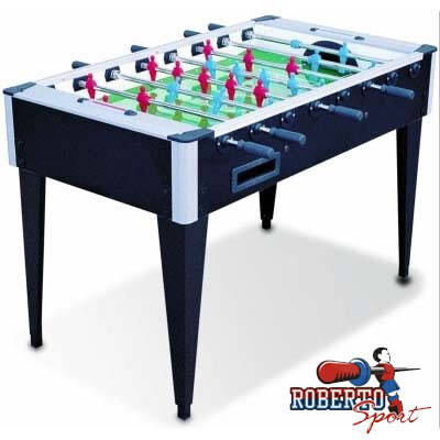 FOOSBALL TABLE - ROBERTO SPORT COLLEGE