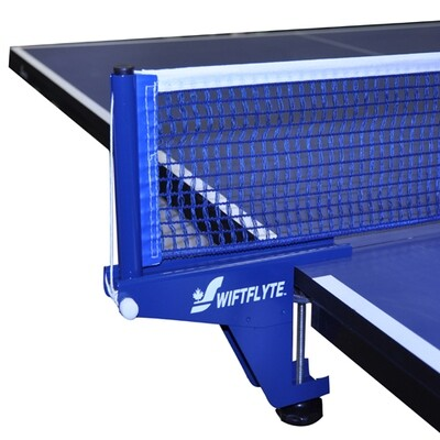 SWIFTFLYTE TABLE TENNIS NET SET PROFESSIONAL