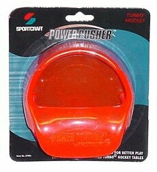 SINGLE POWER PUSHER
