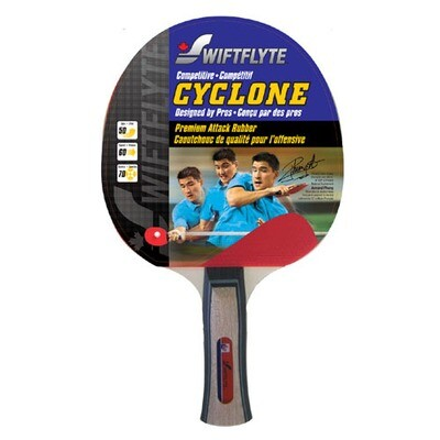 SWIFTFLYTE CYCLONE TT BAT
