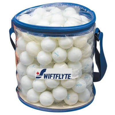 72 PING PONG BALL CARRY BAG