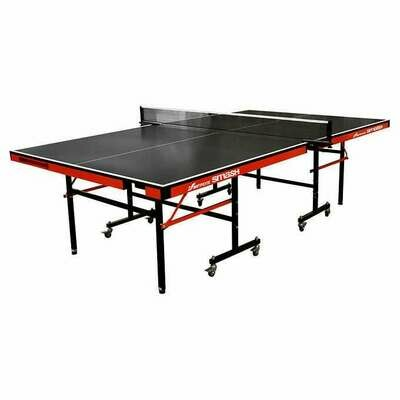 SWIFTFLYTE SMASH TABLE TENNIS TABLE