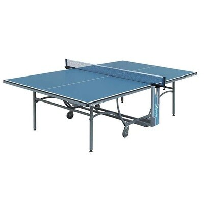 SWIFTFLYTE MAGNUS TABLE TENNIS TABLE