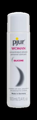 pjur for Women Bodyglide