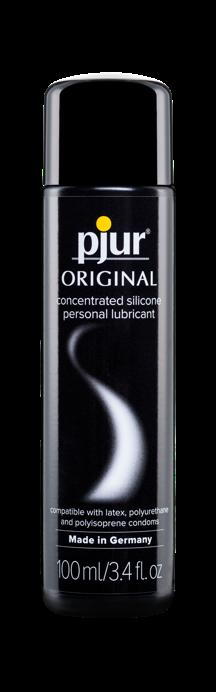 pjur Original